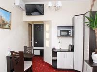 Квартиры посуточно в Ивано-Франковске, ул. Железнодорожная, 49, 300 грн./сутки