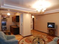 Квартиры посуточно в Запорожье, б-р Центральный, 3, 400 грн./сутки