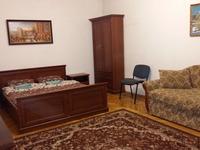 Квартиры посуточно в Львове, пл. Рынок, 31, 400 грн./сутки