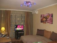 Квартиры посуточно в Одессе, пр-т Добровольского, 105, 300 грн./сутки