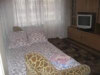 Квартиры посуточно в Хмельницком, ул. Тернопольская, 16, 220 грн./сутки