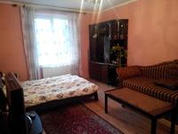 Квартиры посуточно в Львове, ул. Бортнянского, 42, 250 грн./сутки