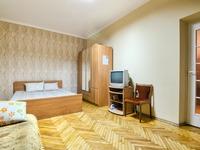 Квартиры посуточно в Львове, ул. Фурманская, 5, 320 грн./сутки