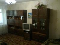 Квартиры посуточно в Николаеве, ул. Дзержинского, 51, 250 грн./сутки