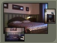 Квартиры посуточно в Запорожье, ул. Бочарова, 3, 280 грн./сутки