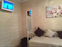 Квартиры посуточно в Виннице, ул. Некрасова, 26, 500 грн./сутки