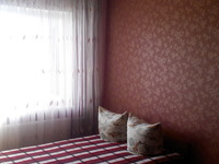 Квартиры посуточно в Белой Церкви, ул. Леваневского, 30, 230 грн./сутки