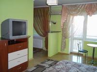 Квартиры посуточно в Ровно, б-р Майдан Независимости, 5, 400 грн./сутки