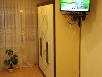 Квартиры посуточно в Тернополе, ул. Руська, 3, 380 грн./сутки