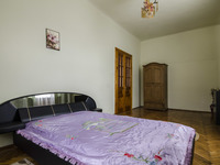Квартиры посуточно в Львове, ул. Ивана Франко, 14, 590 грн./сутки