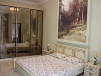 Квартиры посуточно в Львове, ул. Костюшка, 16, 840 грн./сутки