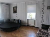 Квартиры посуточно в Виннице, ул. Ширшова, 33, 290 грн./сутки