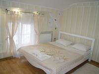 Квартиры посуточно в Львове, ул. Личаковская, 4, 350 грн./сутки