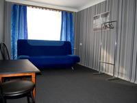 Квартиры посуточно в Полтаве, ул. Фрунзе, 20, 250 грн./сутки