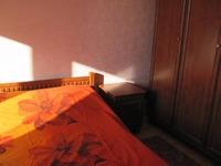 Квартиры посуточно в Мариуполе, пр-т Ленина, 77, 170 грн./сутки