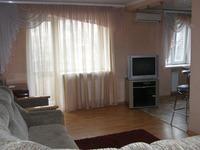 Квартиры посуточно в Запорожье, пр-т Ленина, 143, 320 грн./сутки