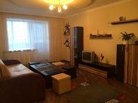Квартиры посуточно в Тернополе, ул. Лучаковского, 6, 550 грн./сутки