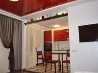 Квартиры посуточно в Хмельницком, ул. Прибужская, 2, 600 грн./сутки