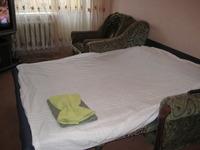 Квартири подобово в Луцьку, пр-т Грушевського, 8, 250 грн./доба