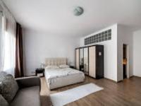 Квартиры посуточно в Львове, пр-т Свободы, 49, 450 грн./сутки