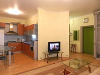 Квартиры посуточно в Запорожье, пр-т Ленина, 174а, 460 грн./сутки