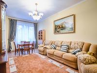 Квартиры посуточно в Львове, ул. Дорошенко, 57, 850 грн./сутки