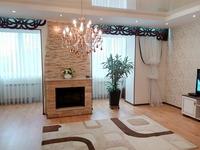 Квартиры посуточно в Одессе, ул. Солнечная, 16, 5100 грн./сутки