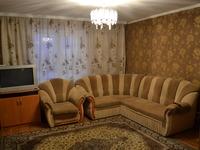 Квартиры посуточно в Виннице, ул. Келецкая, 142, 300 грн./сутки