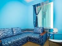 Квартиры посуточно в Севастополе, ул. Большая Морская, 15, 900 грн./сутки