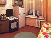 Квартиры посуточно в Полтаве, ул. 23-го Сентября, 17, 200 грн./сутки