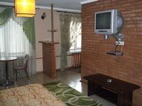 Квартиры посуточно в Ровно, ул. Княгини Ольги, 13, 400 грн./сутки