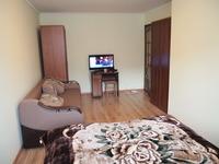 Квартиры посуточно в Трускавце, ул. Ивасюка, 11, 250 грн./сутки