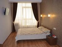 Квартиры посуточно в Одессе, б-р Французский, 60, 450 грн./сутки