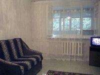 Квартиры посуточно в Севастополе, ул. Гоголя, 20Д, 400 грн./сутки