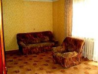 Квартиры посуточно в Севастополе, ул. Яна Гамарника, 8, 400 грн./сутки
