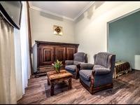 Квартиры посуточно в Львове, ул. Таманская, 7, 450 грн./сутки