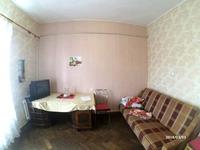 Квартиры посуточно в Одессе, ул. Греческая, 38, 299 грн./сутки