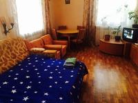 Квартиры посуточно в Черкассах, ул. Смелянская, 101, 260 грн./сутки