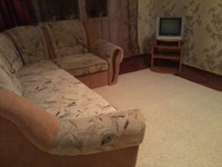 Квартиры посуточно в Полтаве, ул. Циолковского, 37, 230 грн./сутки