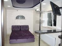 Квартиры посуточно в Одессе, ул. Авдеева-Черноморского, 37б, 399 грн./сутки