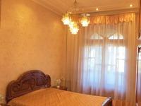 Квартиры посуточно в Севастополе, ул. Ленина, 47, 6500 грн./сутки