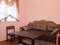 Квартиры посуточно в Львове, ул. Городоцькая, 131, 400 грн./сутки