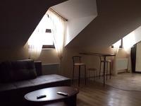 Квартиры посуточно в Каменце-Подольском, ул. Старобульварная, 10, 800 грн./сутки