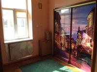 Квартиры посуточно в Львове, ул. Городоцкая, 133, 300 грн./сутки