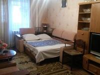 Квартиры посуточно в Евпатории, ул. Перекопская, 8, 700 грн./сутки