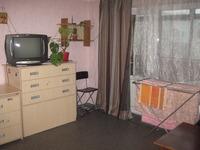 Квартиры посуточно в Виннице, ул. Станиславского, 5а, 200 грн./сутки