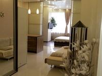 Квартиры посуточно в Одессе, ул. Генуэзская, 5, 1000 грн./сутки
