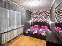 Квартиры посуточно в Львове, ул. Золотая, 40, 420 грн./сутки
