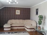 Квартиры посуточно в Ивано-Франковске, ул. Вовчинецкая, 103, 300 грн./сутки