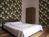 Квартиры посуточно в Львове, ул. Ляйнберга, 3, 250 грн./сутки